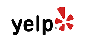 People Love Us on Yelp - Park Place Dental Group